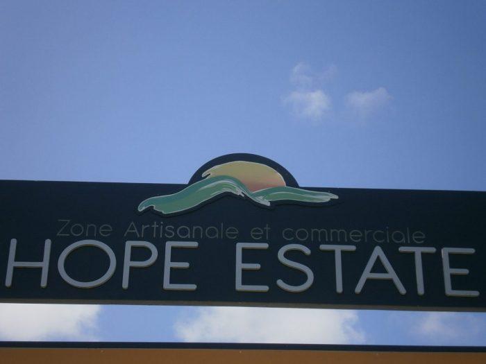 location local Saint-Martin Saint-Martin 97150