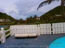 Maison 380 m² Saint-Martin  5 pièces