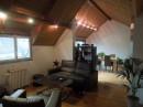 Appartement Saint-Maur-des-Fossés  71 m² 4 pièces