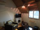 Appartement 71 m² Saint-Maur-des-Fossés  4 pièces