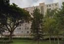 Appartement 60 m² Saint-Maur-des-Fossés  3 pièces