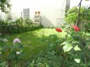 Appartement 55 m² 3 pièces Saint-Maur-des-Fossés LA VARENNE