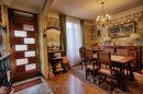Maison 52 m² Champigny-sur-Marne  3 pièces