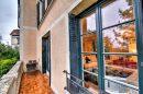 197 m² Chennevières-sur-Marne   6 pièces Maison