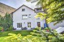 130 m²  Maison 6 pièces Maisons-Alfort charentonneau