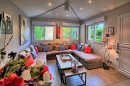 Maison 130 m² 7 pièces Saint-Maur-des-Fossés Champignol