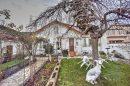 4 pièces  Saint-Maur-des-Fossés Mairie Maison 80 m²