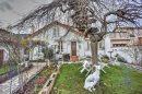 80 m² Saint-Maur-des-Fossés Mairie 4 pièces  Maison