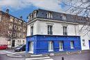 Immobilier Pro 42 m² 2 pièces Maisons-Alfort Mairie