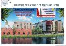 Appartement  Amiens  25 m² 1 pièces