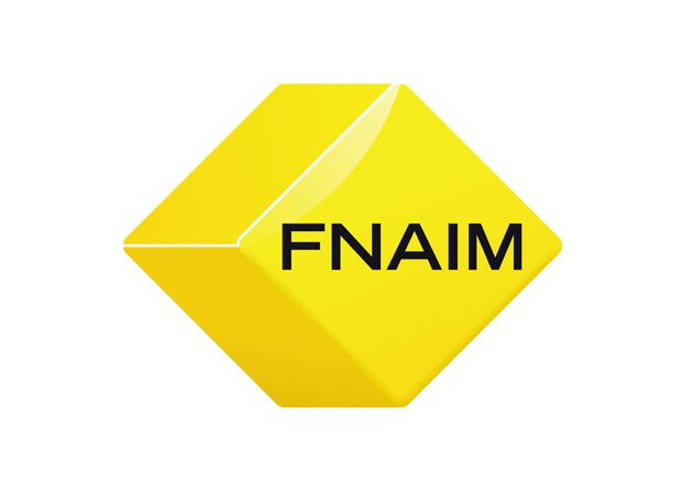 Cabinet immobilier Amienois Fnaim