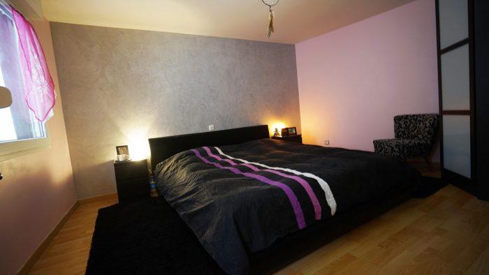 Barr  58 m² 3 pièces Appartement