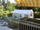 Maison  Barr  215 m² 5 pièces