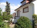 Maison 215 m² 5 pièces Barr