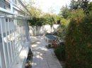 5 pièces  Barr  Maison 215 m²