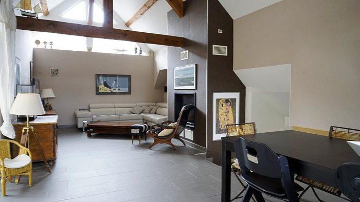 Nothalten   151 m² 5 pièces Maison