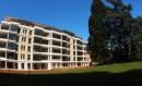 pièces Programme immobilier Villefranche-sur-Saône Mairie & marché couvert  0 m²
