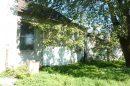 Maison  Lestrade et thouels  206 m² 9 pièces