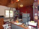 Maison  Sauvetterre de Rouergue  121 m² 5 pièces
