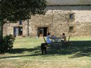 Maison 223 m² 6 pièces Valence-d'Albigeois