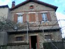 Maison  Carmaux  90 m² 5 pièces