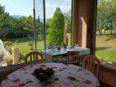 Maison  7 pièces 295 m² Loures-Barousse loures barousse