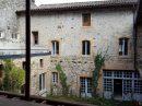 Maison 250 m² Saint-Martory SAINT MARTORY 10 pièces