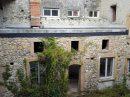 Maison Saint-Martory SAINT MARTORY 250 m² 10 pièces