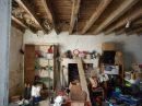 Maison 2 pièces   140 m²