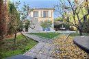 Maison 100 m² Château Gombert Marseille 13ème 5 pièces