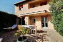 Maison  Saint-Cyr-sur-Mer Saint-Cyr-sur-Mer 105 m² 4 pièces