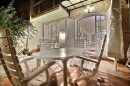 87 m²  4 pièces Saint-Cyr-sur-Mer Saint-Cyr-sur-Mer Maison