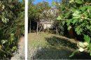 AUSSILLON  110 m² 5 pièces Maison