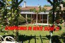 160 m² Maison MAZAMET  7 pièces
