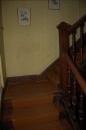 Maison 8 pièces 240 m²  MAZAMET