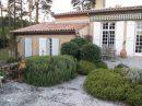 Maison 270 m² 10 pièces  PAYRIN AUGMONTEL