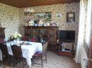 83 m² SAINT JUERY   Maison 3 pièces