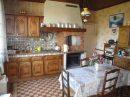 Maison 3 pièces  SAINT JUERY  83 m²