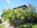 Maison  SAINT JUERY  3 pièces 83 m²