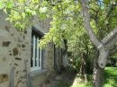 3 pièces 83 m² Maison  SAINT JUERY