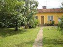 Maison 68 m² 3 pièces MARSSAC SUR TARN