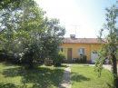 3 pièces  MARSSAC SUR TARN  68 m² Maison