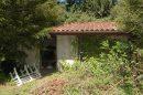 Maison  6 pièces 140 m² SAINT AMANS SOULT
