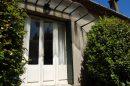 140 m² SAINT AMANS SOULT  6 pièces  Maison