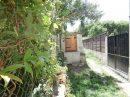 4 pièces MAZAMET  Maison 50 m²