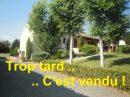 Maison 106 m² ALBI  4 pièces