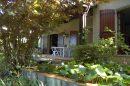 160 m² Maison 5 pièces