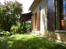VILLA DE CONSTRUCTION TRADITIONNELLE SUR 1270 M² DE TERRAIN - VUE DOMINANTE