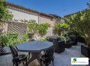 Maison 432 m² 8 pièces GAILLAC
