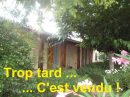 Maison 87 m² Marssac-sur-Tarn  3 pièces